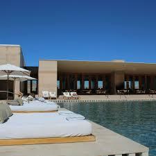 100 Hotel Amangiri Lake Powell Slot Canyons RelaxedNomad