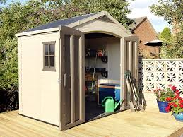 Mitsubishi Projector Lamp Pps Gf40 by 100 Keter Manor 4x6 Shed Instructions Keter Plastic Sheds