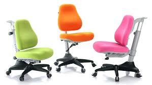 Pink Desk Chair Walmart by Used Desk Chair U2013 Taxdepreciation Co
