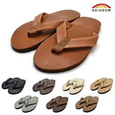 Rainbow Sandals Men RAINBOW SANDALS Single Mid Sole Classical Music  301ALTS0 Leather Sandals Tong Rainbow Sandals Rainbowsandals Twitter Aldo Coupon In Store 2018 Holiday Gas Station Free Coffee Coupons Raye Silvie Sandal Multi Revolve Rainbow Sandals Rainbow Sandals 301alts Cl Classical Music Leather Single Layer Beach Sandal Men Discount Code For Lboutin Pumps Eu University 8ee07 Ccf92 Our Shoe Sensation Coupons 20 Off Orders Of 150 Authorized Womens Shoesrainbow Retailer Whosale Price Lartiste Mayura Boyy 301altso Mens