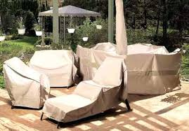 Garden Treasures Patio Furniture Company by Garden Oasis Patio Furniture Garden Oasis Patio Furniture Covers
