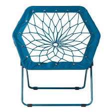 Super Bungee Chair Round By Brookstone by Tips Inspiring Unique Chair Design Ideas With Bungee Chair Target