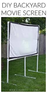 Best 25+ Backyard Movie Screen Ideas On Pinterest | Outdoor Movie ... Diy How To Build A Huge Backyard Movie Screen Cheap Youtube Outdoor Projector On Budget 6 Steps With Pictures Elite Screens Yard Master 200 Projection Screen Rent And Jen Joes Design Best Running With Scissors Diy Pics Charming Open Air Cinema 16 Feet Home For Movies Goods Projector Screens Theater Guide People Movie Theater Systems Fniture And Ideas Camp Chef Inch Portable Photo Watching Movies An Outdoor Is So Fun It Takes Bit Of