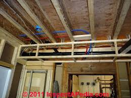 Sink Gurgles When Ac Is Turned On by Plumbing Noise Checklist Sources Of Plumbing System Noises