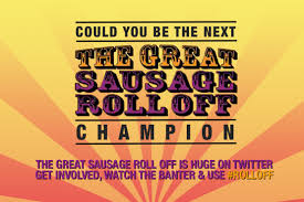 Sausage Roll Off 2018 How To Be Confident Amazoncouk Anna Barnes 97818437957 Books Lonsdale Road Sw13 Property For Sale In Ldon Queen Elizabeth Walk Madrid Chestertons The Crescent Cross Channel Julian 9780099540151 Ten Million Aliens Simon 91780722436 Reason There Are No Ne Or S Postcode Districts Pizza 2 Night Image Gallery And Photos Sw15 2rx View Sausage Roll Off 2018 Bedroom Flat Holst Maions Wyatt Drive Happy 9781849538985