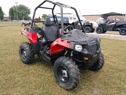 Tennessee - Polaris ATVs For Sale: 1,232 ATVs Craigslist Kingsport Tn Cars Trucks And Vans Affordable Used Tennessee Jet Skis For Sale 450 Pwcs Nashville And By Owner Best Image Portland Grhead Field Of Dreams Antique Car Salvage Yard Youtube Sarasota Truck Bay Area Sf Fniture Elegant Memphis Your Home Truckdomeus Bmw For In Knoxville Tn Chevrolet Tahoe Harley Davidson Motorcycles Sale On