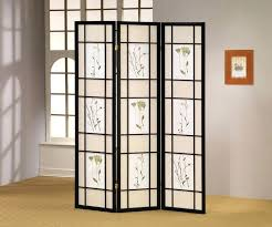 Room Divider Cabinet Large Size Of Living Designs Kitchen Wall