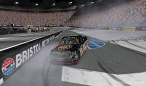 Honeycutt Whips 'em Into Shape At Bristol - IRacing.com | IRacing ... Custom Hot Whips Llc Motor Vehicle Company Lancaster Pin By Renee Autery On Tale Of The Hooptie Aka Modern Prairie Kr8lrm Antenna Setup Buggy Whip To Display At 2018 Overland Expo West Kemimoto Light 5ft Led Flag Pole Safety Lights For 4x4 Swap Cummins 460 F150 Ford Truck Enthusiasts Forums My Buddies His Truck Youtube Warning Replacement For Any Size Orange In Motion Memphis Gbody Fest 2017 Cb Radio Ideas Page 4 S10 Forum Cheap Atv Led Find Deals Line Alibacom