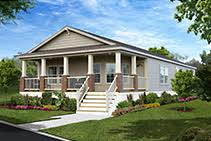 Triple Wide Modular Homes Floor Plans by Manufactured Homes In Oklahoma City Oklahoma Titan Factory Direct