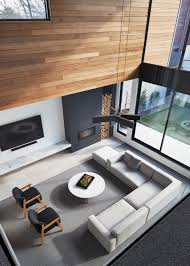 100 Architects And Interior Designers Local Australian Architecture Design Bloomfield