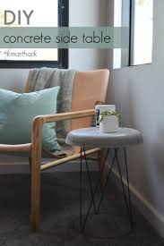Kmart Hack: DIY Concrete Side Table Kmart Industrial Side Table Hallway Decor Modern Ding Sets Sale Cvivrecom Folding Camping Table Adjustable Height And Chairs Bench Set Home Behind The Scenes At And Whats Landing Next Modern Ding Chair Metal N Z Hover Over Image To Zoom Upc 784857642728 Childrens 4 Upcitemdbcom Essential Dahlia 5 Piece Square Black 20 Of Bestever Hacks For Kids Style Curator Chair 36 Splendi White Fniture Living Room Bedroom Office Outdooroasis