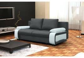 canapé noir et blanc canape design noir et blanc canape design 321 bregga noir blanc