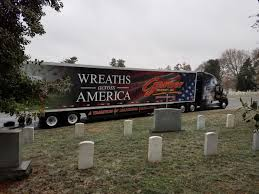 Spoerl Trucking Ixonia - Best Truck 2018 Advantage Trucks Best Image Truck Kusaboshicom Wreaths Across America Owner Driver Opportunities Uk 2018 Just A Car Guy Anyone Else Think It Would Be Cool As Hell To See Military Dump I80 Iowa Part 7 Spoerl Trucking Truckers Review Jobs Pay Home Time Equipment Inc Garry Mcer Transportation Service Missauga Lyall Willis And Co Competitors Revenue And Employees Owler Elektroitalia Company Profile