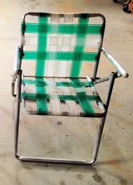 Rejuvinating Classic Webbed Lawn Chairs | HubPages Portable Collapsible Moon Chair Fishing Camping Bbq Stool Folding Extended Hiking Seat Garden Ultralight Outdoor Table Webbed Twitter Search Alinum Webbed Lawn Yellow Green White Spectator 2pack Classic Reinforced Lawncamp Vintage Beach Ebay Zhejiang Merqi Art And Craft Coltd Diane Raygo Dianekunar Rejuvating Chairs Hubpages The Professional Tall Directors By Pacific Imports Chic Director Italian Garden Fniture Talenti Short Alinum Folding Lawn Beach Patio Chair Green Orange Yellow White Retro Deck Metal Low To The Ground Patiolawnlouge Brown