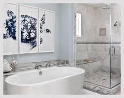 Beach Themed Bathroom Decor Diy by Best 25 Beach Themed Bathrooms Ideas On Pinterest Beach Theme