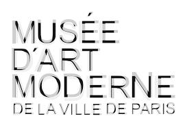 musee d modern de la ville de musée d moderne de la ville de modern museums