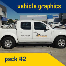 Vehicle Graphics - Custom Vinyl Stickers - Tradie Packs Fleet Graphics And Commercial Vehicle Wraps Mad Ford F150 Decals Sticker Genius Prting Manila Blog Sticker Prting Manila F250 Super Duty Custom Inlays For Dashglovebox Youtube Details About Mountain Off Road Door Body Decal Diesel Stickers Ebay Christ Life Car Decal Wwwfelineriescom Show Us Your Bmx Nsportailervantrupickup Bmxmuseum Truck Trailer Lettering Nonine Designs Cars Removable Auto Dump Truck Personalized Labels By Thepaperkingdom Decalwarehousescom