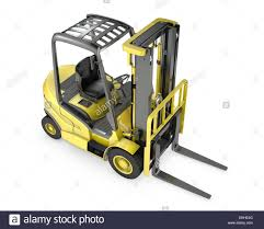 Yellow Fork Lift Truck, Top View Stock Photo, Royalty Free Image ... Kocranes Fork Lift Truck Brochure Pdf Catalogues Forklift Loading Up Free Stock Photo Public Domain Pictures Traing For Both Counterbalance And Reach Trucks Huina 1577 2 In 1 Rc Crane Rtr 24ghz 8ch 360 Yellow Fork Lift Truck Top View Royalty Image Sivatech Aylesbury Buckinghamshire Electric Market Outlook Growth Trends Cat Models Specifications Forkliftmise Auto Mise The Importance Of Operator On White Isolated Background 3d Suppliers Manufacturers At