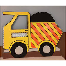 Construction Dump Truck Photo Prop Personalized Foam Board Cristins Cookies You Are Loads Of Fun Dump Truck Cakecentralcom Cake Wilton Chuck The And F750 For Sale With Chevy As Well 2001 Pop It Like Its Hot I Heart Baking Dump Truck Cookies Sugar Cookie Whimsy Trucks Diggers Scoopers Mixers And Hangers 131 Best Little Boys Images On Pinterest Decorated Sports Guy Themed Flipboard Cstruction Number Birthday Tire Haul Ming 3d Model Cgtrader