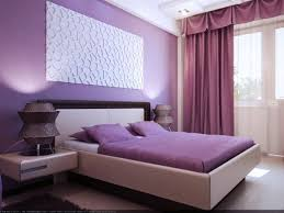 Romantic Bedroom Designs For Lovers