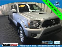 Yark Subaru | Vehicles For Sale In Toledo, OH 43615 2012 Gmc 2500 Sierra Denali Duramax 44 For Sale Cars Sale In Toledo Ohio Images Drivins Freightliner Of Toledo Oh Western Star New Used Trucks We Buy 1952 Willys Jeep 2 Page Color Advertisement Ohio 2018 Chevrolet Equinox Near Dave White Kodiak For On Buyllsearch Cars Joes Autos 2016 Ram Yark Chrysler Jeep Dodge Craigslist Ccinnati By Owner Options On 2005 W4500 In