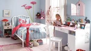 chambre vert baudet lit gigogne vertbaudet amazing fabulous lit enfant xcm coloris noir