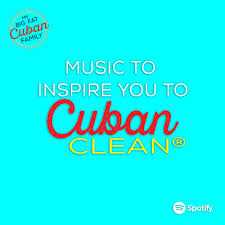 Fabuloso On Wood Floors by 8 Rules To Getting Your House Cuban Clean My Big Fat Cuban Family