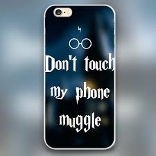 harry potter iphone 5s case – wikiwebdir