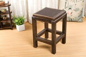 stools interesting and unusual 1930s 1940s industrial stool the
