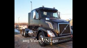 NEW VOLVO TRUCK FOR SALE. Volvo VNL64T430 - YouTube 2006 Intertional Paystar 5500 Cab Chassis Truck For Sale Auction J Ruble And Sons Home Facebook 2005 7600 Fort Wayne Newspapers Design An Ad 2019 Maurer Gondola Gdt488 Scrap Trailer New Haven In 5004124068 2008 Sfa In Indiana Trail King Details Freightliner Fld112 Fld120 Youtube 2012 Peterbilt 337