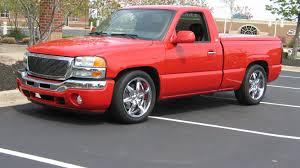 2004 GMC Sierra Pickup | G237 | Indianapolis 2013 2004 Gmc Sierra Red Interior Google Search Trucks Nuff Said Gmc Sierra 1500 Information And Photos Zombiedrive Mooresville Used Truck For Sale Listing All Cars Sierra Work Truck Alaskan Equipment C4500 Tow Used 4500 For Sale 2046 Ccsb 2500hd Chevy Forum Cab Chassis Pickup G237 Indianapolis 2013 Base Extended Cab 53l V8 4x4 Auto 81 Parkersburg All Vehicles
