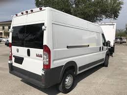 2017 Ram Promaster 2500, Orlando FL - 121970979 ... 2016 Ford F450 Orlando Fl 5002257652 Cmialucktradercom Budget Truck Rental Reviews Van Trucks Box For Sale Used On Cr England Driving Jobs Cdl Schools Transportation Services Charlotte Nc Dump Ryder 28217 Uhaul Beleneinfo Enterprise Cshare Hourly Car And Sharing Ottawa Wikipedia Moving Review 2017 Ford F350 In Florida Truckpapercom Hino 268a