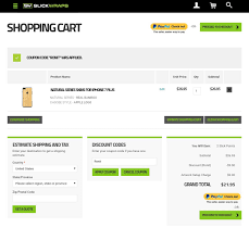 Valid Skinit Coupons - Avi Resort Coupons 25 Off On Select Lifeproof Luxury Vinyl Tile Flooring Edealinfocom Nuud Lifeproof Case Iphone 5s Staples Free Delivery Code Lulu Voucher Lifeproof Coupon Phpfox Pro Ipad Horizonhobby Com Taylor Twitter Psa Pioneer Valley Sport Clips Coupons June 2018 Fr Case For Iphone 55s Kitchenaid Mixer Manufacturer Sprint Skinit Codes Ameda Breast Pump Off Cyo Cosmetics Promo Discount Wethriftcom