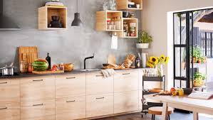 13 ikea askersund ideen ikea küchenideen ikea küche ikea