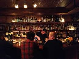 bathtub gin new york ny tubethevote