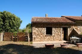 100 Sardinia House REAL ESTATE SARDINIA Luogosanto