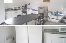louer une cuisine professionnelle location cuisine professionnelle hotelfrance24 within cuisine