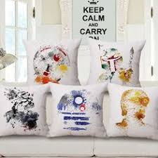 Macys Sofa Pillow Covers by Closeout Martha Stewart Collection Winter And Animals Decorative