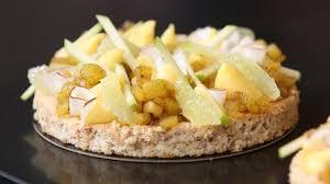 dessert ananas noix de coco le gâteau ananas coco une recette du gâteau de mes rêves téva