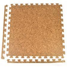 tile ideas costco 718421 best step anti fatigue flooring costco