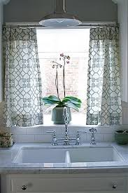 Twist And Fit Curtain Rod Target by Best 25 Tension Rod Curtains Ideas On Pinterest Tension Rods