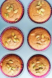 Vegan Pumpkin Muffins No Oil by Coconut Oil Pumpkin Muffins Naturally Sweetened U0026 Dairy Free