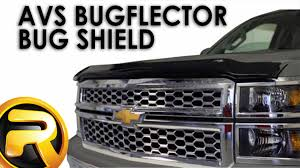 How To Install The AVS Bugflector Bug Shield - YouTube Ford Gl3z16c900a F150 Hood Deflector Smoked 52018 52016 Avs Bugflector Ii Bug Install Youtube Shields For Peterbilt Kenworth Freightliner Volvo Deflectors And Leonard Buildings Truck Accsories Weathertech 50139 Easyon Dark Smoke Stone Grille Surround Dieters Guard Suv Car Hoods Wade Platinum Get Fast Free Shipping Shield