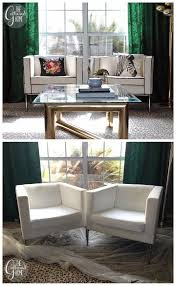 Tullsta Chair Cover Ebay by Ikea Hack Klappsta Chair And Series Was Discontinued You Can