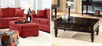 Bobs Furniture Living Room Tables by Bob Furniture Living Room Set U2013 Uberestimate Co
