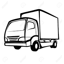 Delivery Truck Clipart Black And White | My Car Delivery Truck Clipart 8 Clipart Station Stock Rhshutterstockcom Cartoon Blue Vintage The Images Collection Of In Color Car Clip Art Library For Food Driver Delivery Truck Vector Illustration Daniel Burgos Fast 101 Clip Free Wiring Diagrams Autozone Free Art Clipartsco Car Panda Food Set Flat Stock Vector Shutterstock Coloring Book Worksheet Pages Transport Cargo Trucking