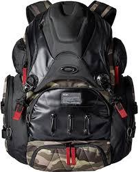 big deal on oakley big kitchen herb backpack bags