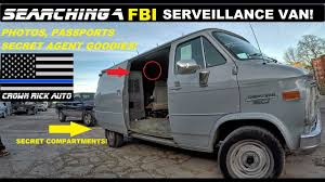 Searching A FBI Surveillance Van! Found Secret Agent Police Goodies ... Fbi Truck Grand Theft Auto San Andreas Shannon In The Fbi Truck This Is Who I Really Am The Is Seemingly Working Against Trump Stonewalling Congress On Tsa Report Warns Against Ramming Attacks By Terrorists Cool Militia Pinterest Military Vehicles Vehicles Moc Cars Lego Stuff And Offers 100k Reward For Killers In Fatal Armored Car Robbery Armored Swat Cia Fbipolice Ambulance Steam Community Screenshot Truck Unused Gta Sa Civil No Paintable For At Ucla Campus Shooting June 1 2016 Clip 82087467 Okosh Alpha Wikipedia