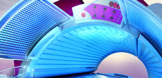 tanning levels beds comfort vernon pa