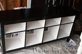 ikea sofa table organize with sandy organize with sandy sofa table